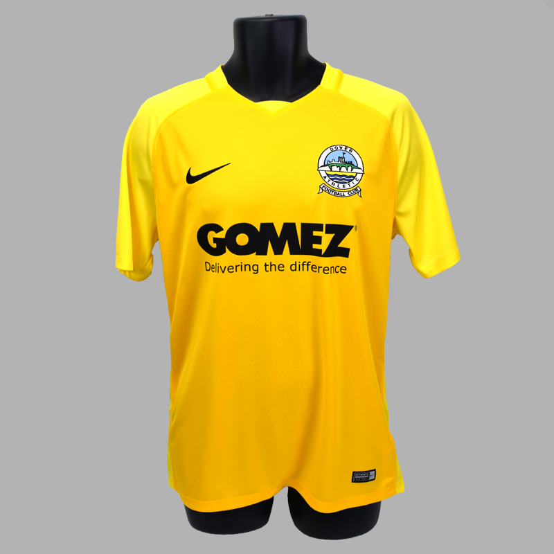 dafcdirect.com | Shop direct with DAFC